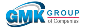 GMK Group of Companies - Catering Services